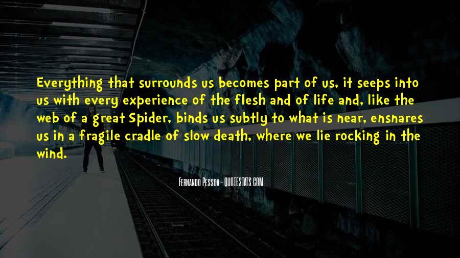 Best Pessoa Quotes #47816