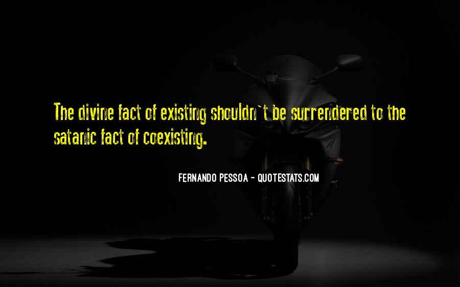 Best Pessoa Quotes #53502