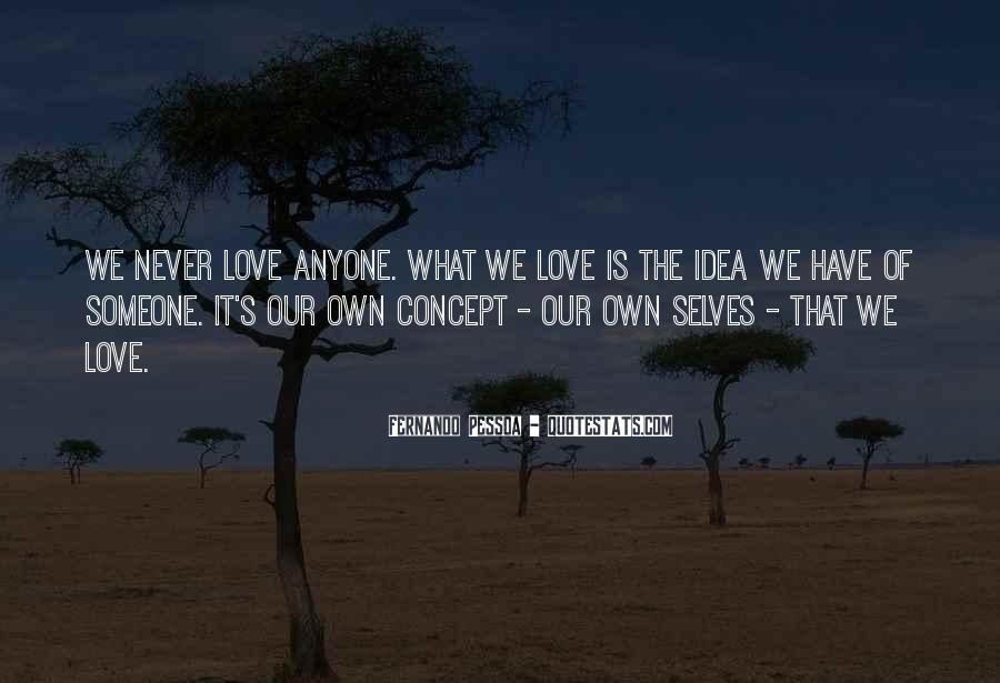 Best Pessoa Quotes #55719