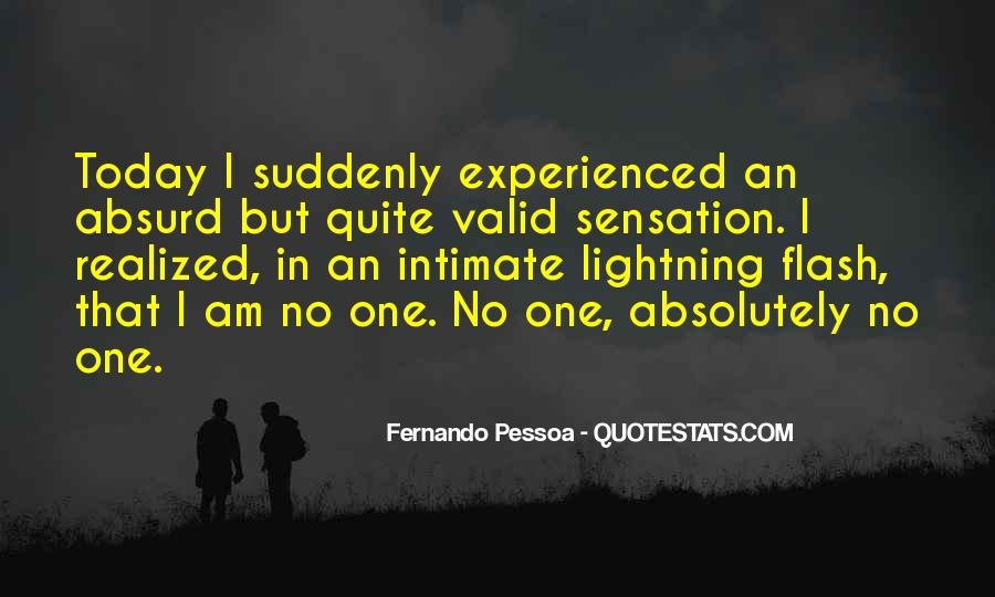 Best Pessoa Quotes #90160