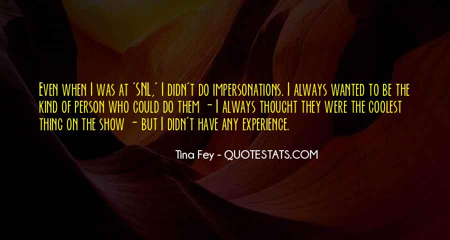 Best Phreak Quotes #1804062