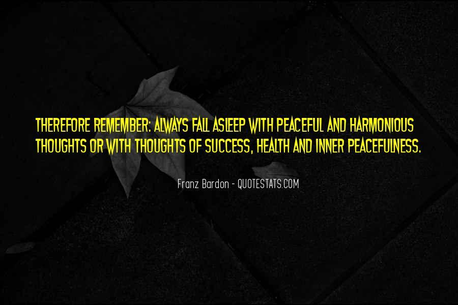 Best Phreak Quotes #211984