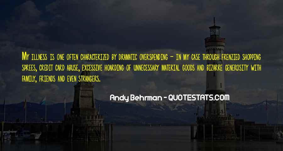 Best Phreak Quotes #242914