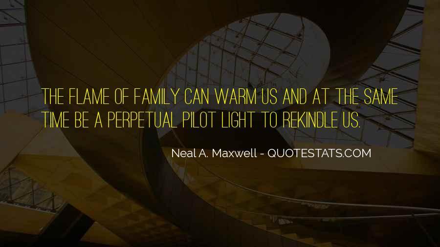 Best Pilot Quotes #116472