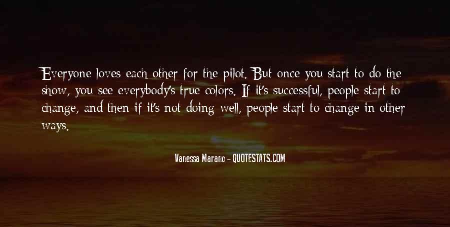 Best Pilot Quotes #158955