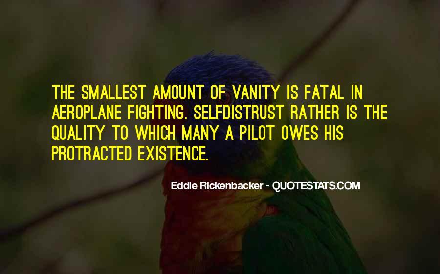 Best Pilot Quotes #167898