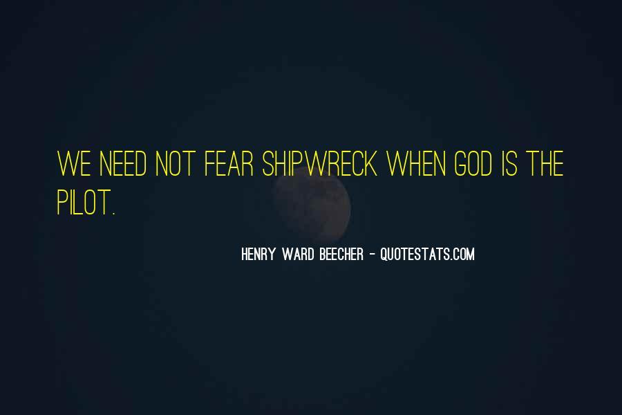 Best Pilot Quotes #81354
