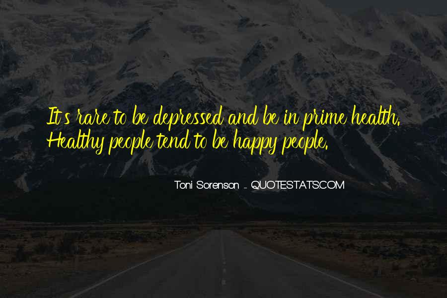 Best Positive Outlook Quotes #152452
