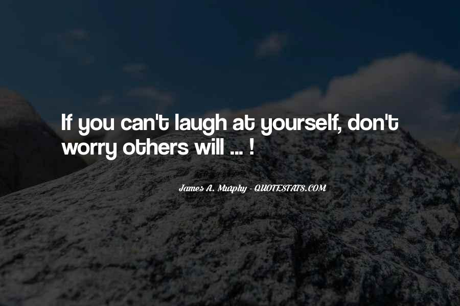Best Positive Outlook Quotes #177685