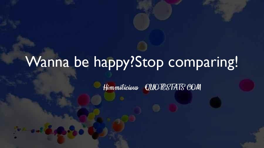 Best Positive Outlook Quotes #187097