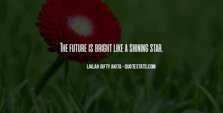 Best Positive Outlook Quotes #99003