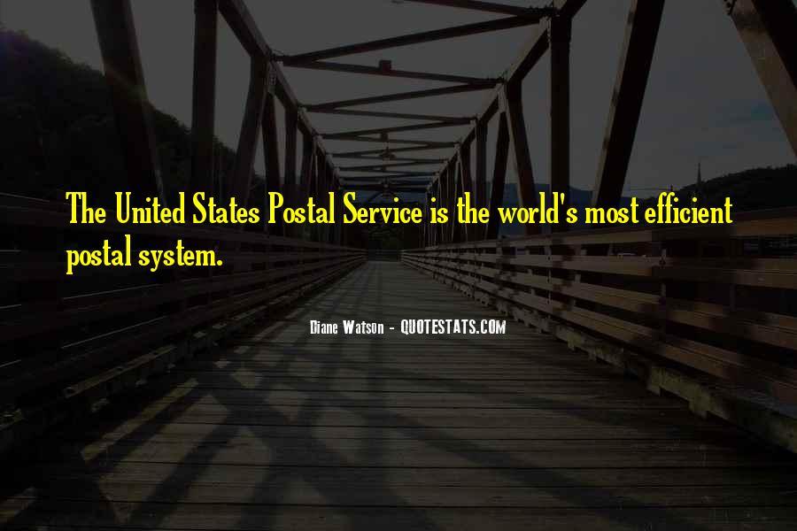 Best Postal 2 Quotes #135534