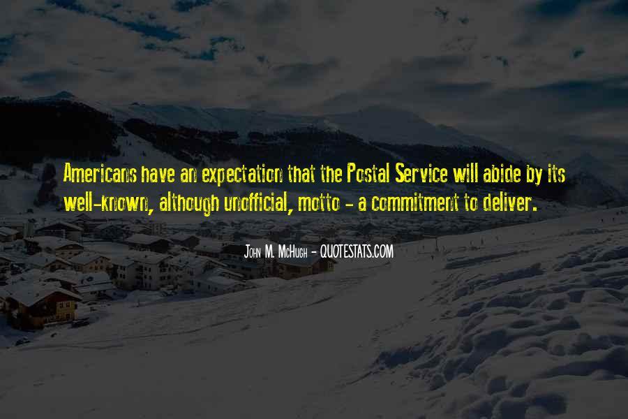 Best Postal 2 Quotes #232110