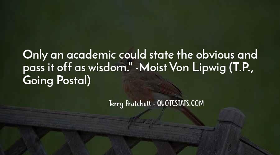 Best Postal 2 Quotes #30727
