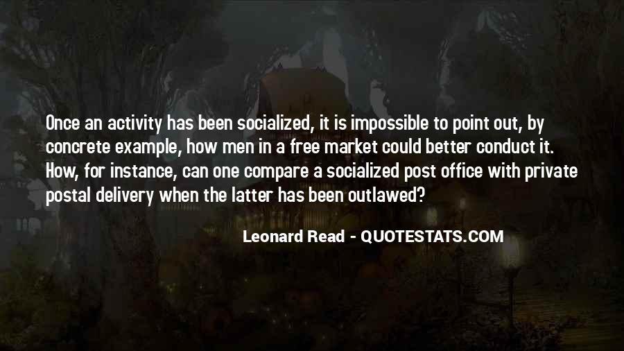 Best Postal 2 Quotes #387647