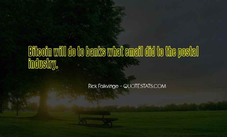Best Postal 2 Quotes #495934