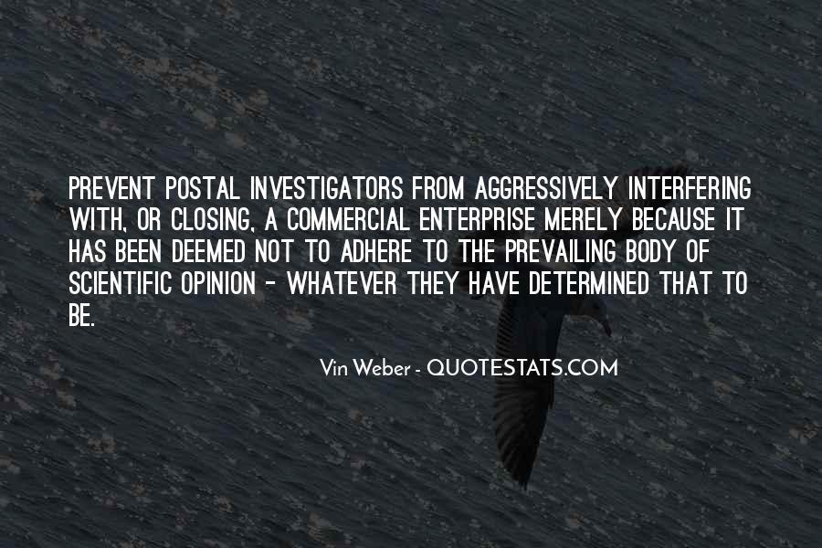 Best Postal 2 Quotes #694073