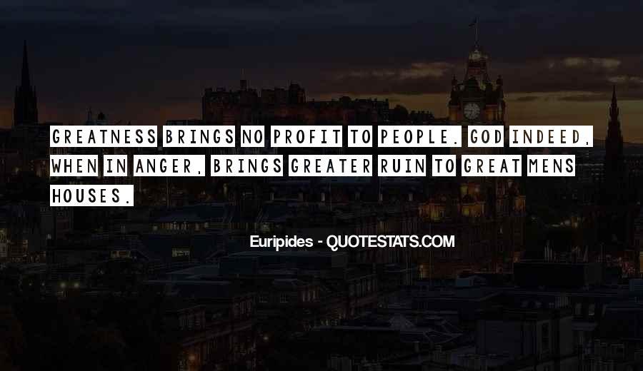 Best Primarch Quotes #718150