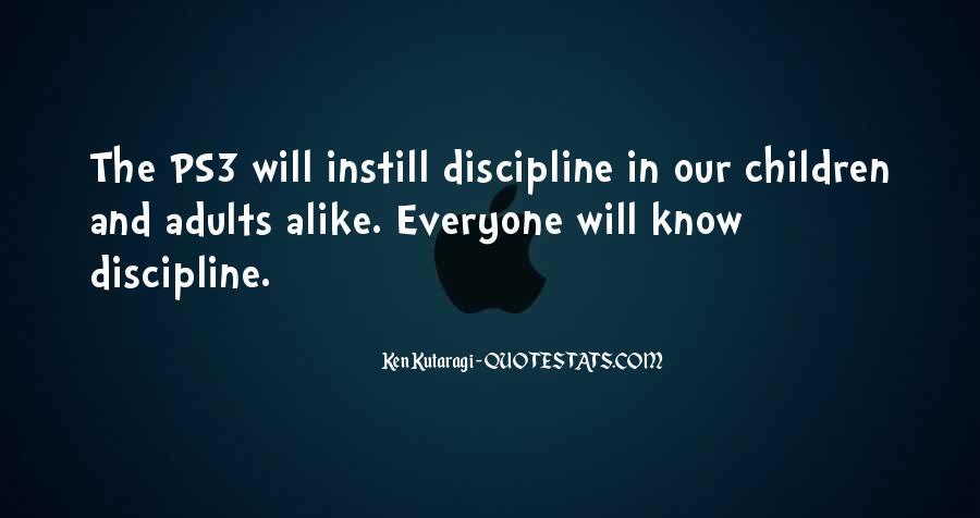 Ken Kutaragi Quotes