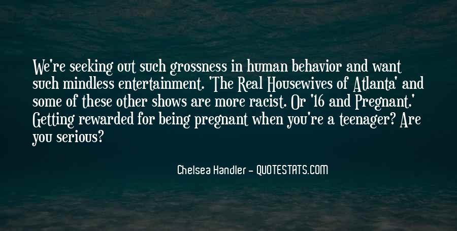 Best Real Housewives Atlanta Quotes #1120694