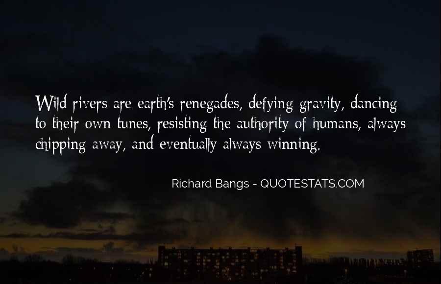 Best Rick Vaughn Quotes #1504560
