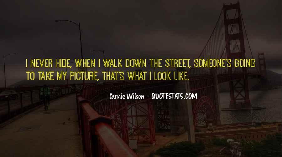 Best Rick Vaughn Quotes #354401