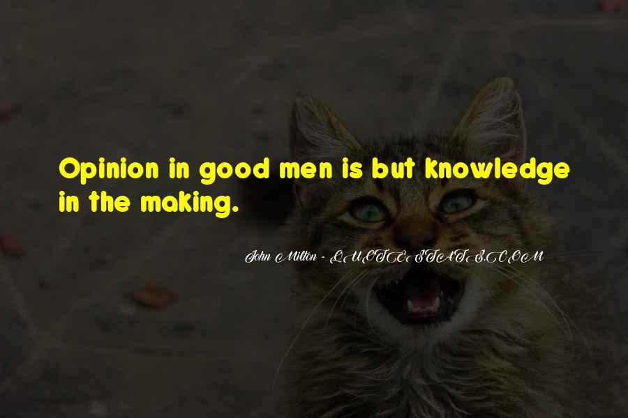 Best Rin Okumura Quotes #355961