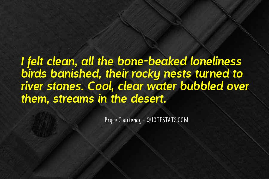 Best Rocky 1 Quotes #288