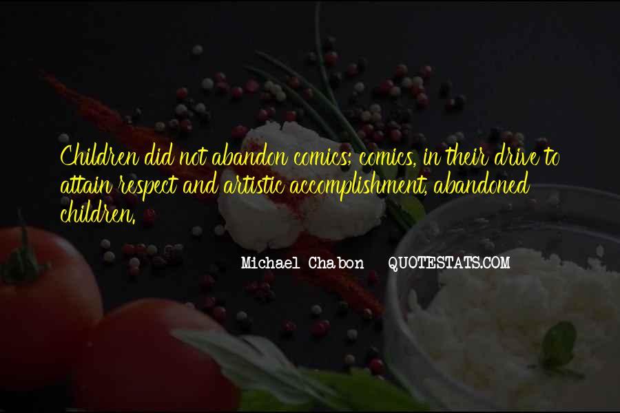 Best Roman Reigns Quotes #1101898