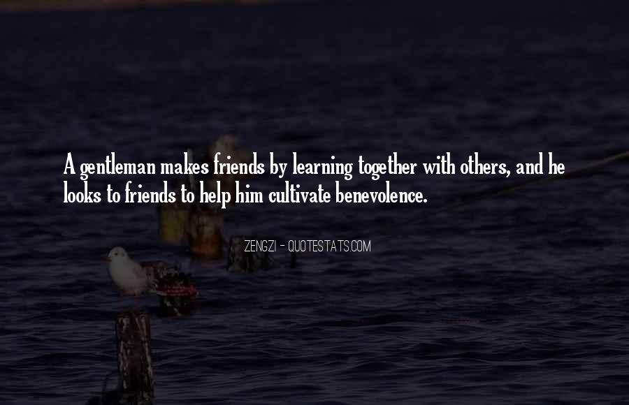 Best Roman Reigns Quotes #1120011