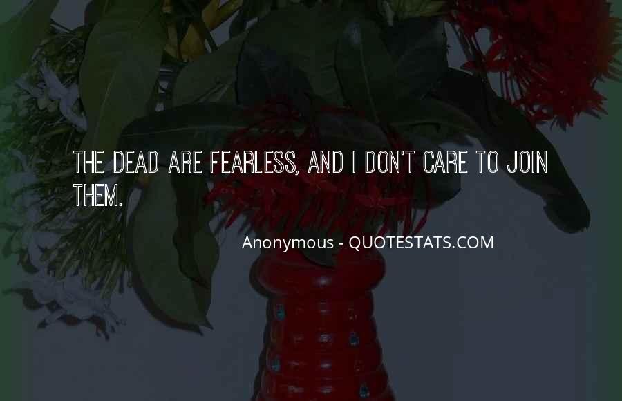 Best Roman Reigns Quotes #382097
