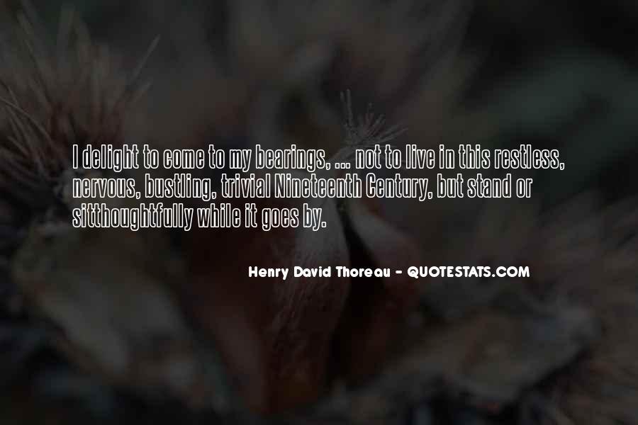 Best Roman Reigns Quotes #659751