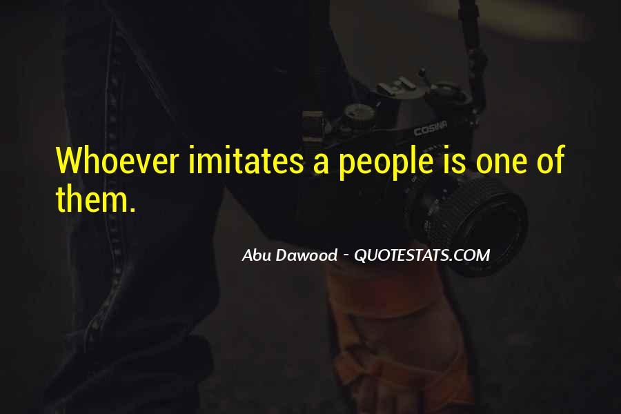 Best Romeo Santos Quotes #1013795