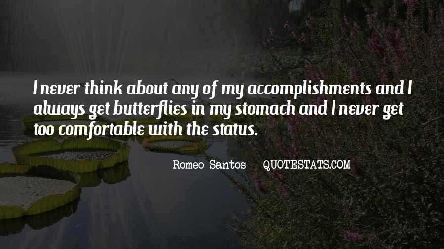 Best Romeo Santos Quotes #398708