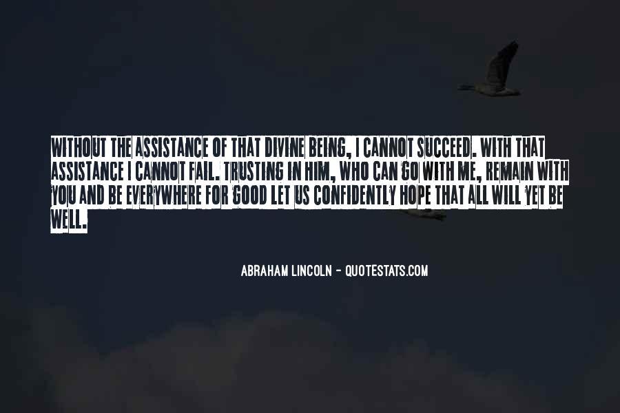 Best Romeo Santos Quotes #762834