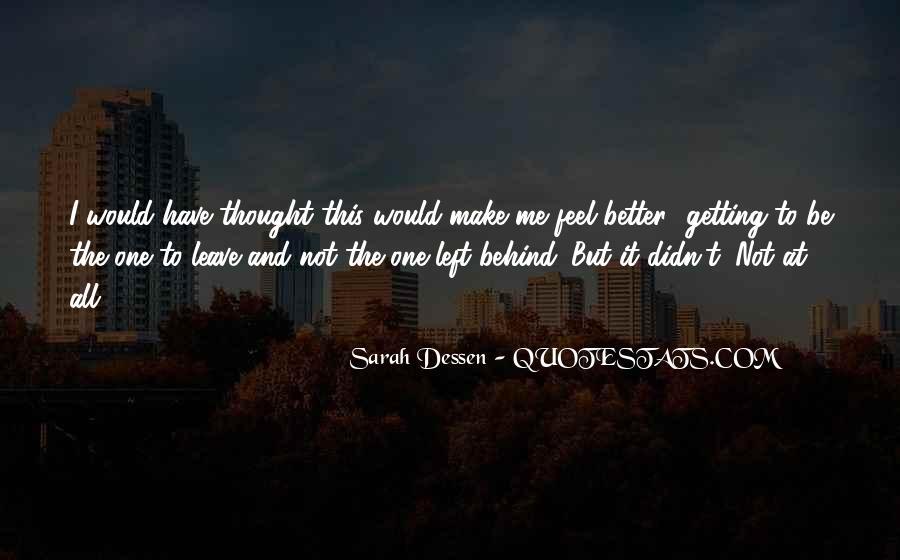Best Sad Love Quotes #102686
