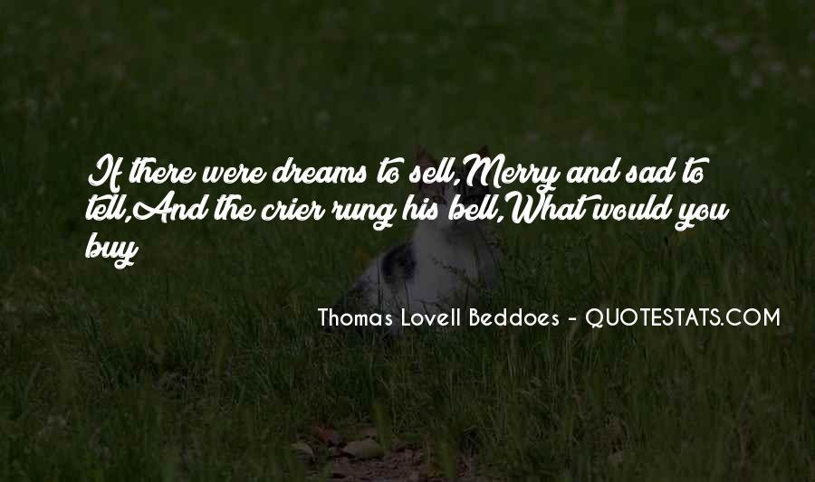 Best Sad Love Quotes #103052