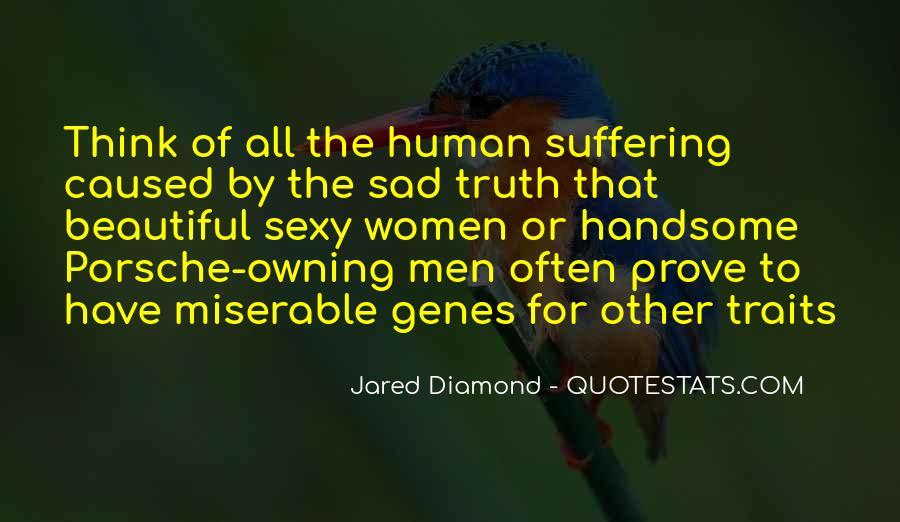 Best Sad Love Quotes #109389