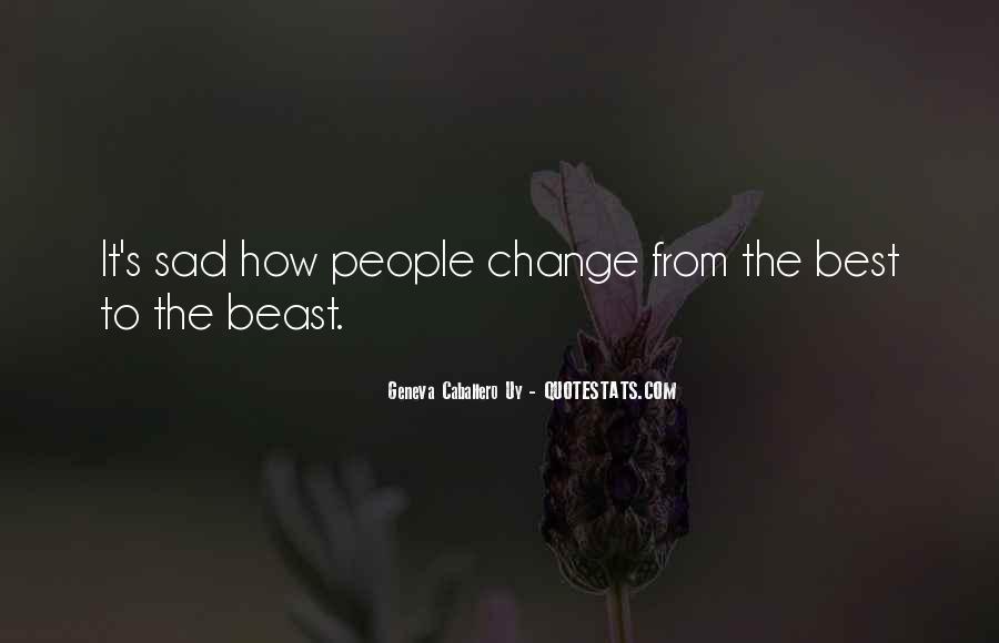 Best Sad Love Quotes #1146764