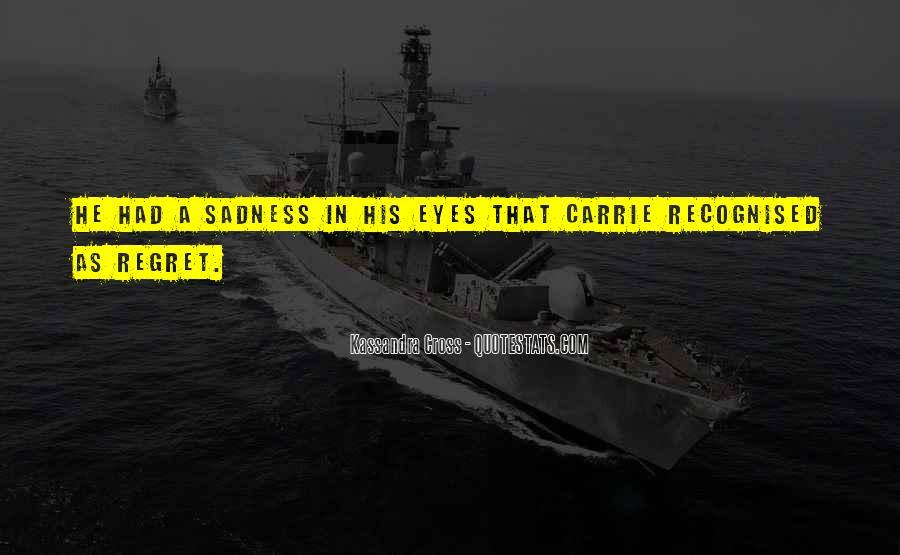 Best Sad Love Quotes #18283