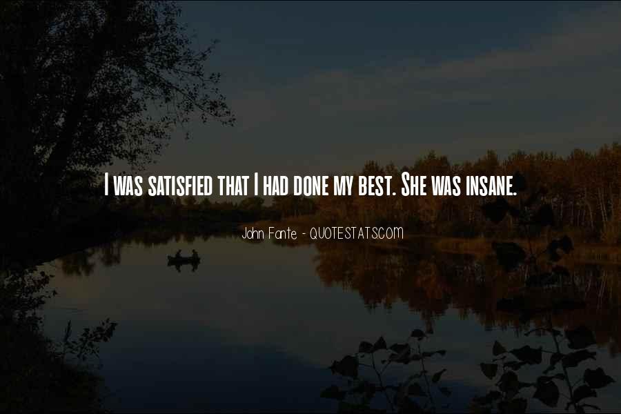 Best Sad Love Quotes #263362