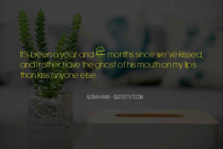 Best Sad Love Quotes #39805