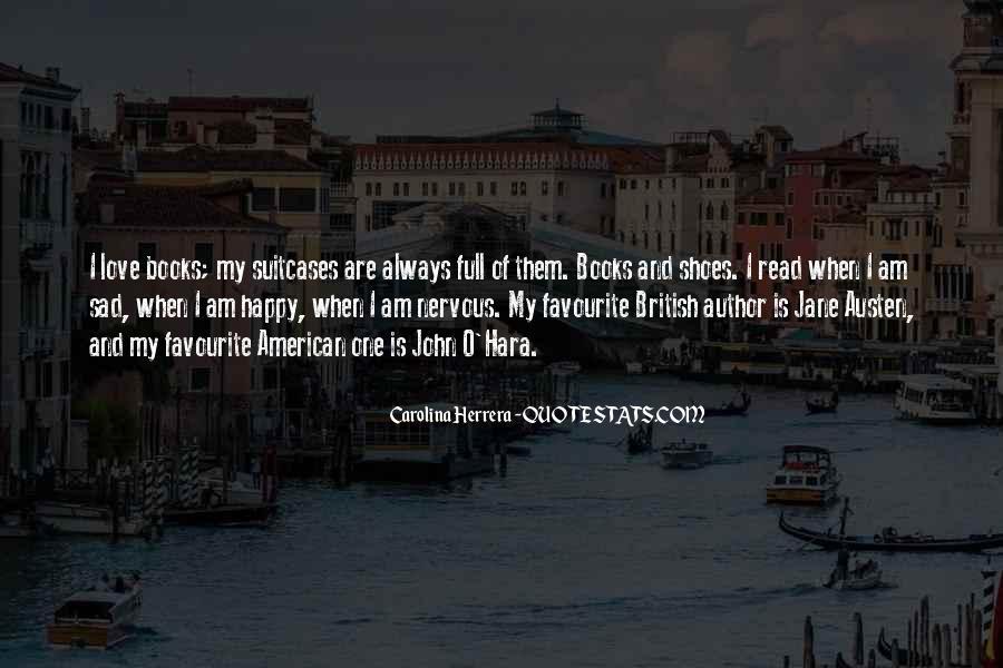 Best Sad Love Quotes #69828