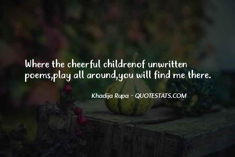 Best Sad Love Quotes #747550