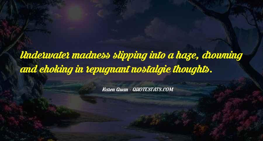 Best Sad Love Quotes #79295