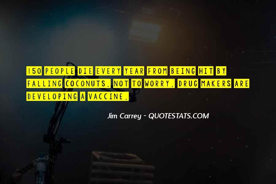 Best Sadistik Quotes #1578914