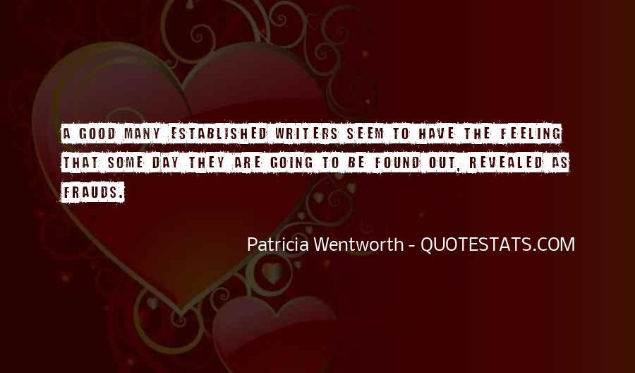 Best Saint Ignatius Of Loyola Quotes #1242553