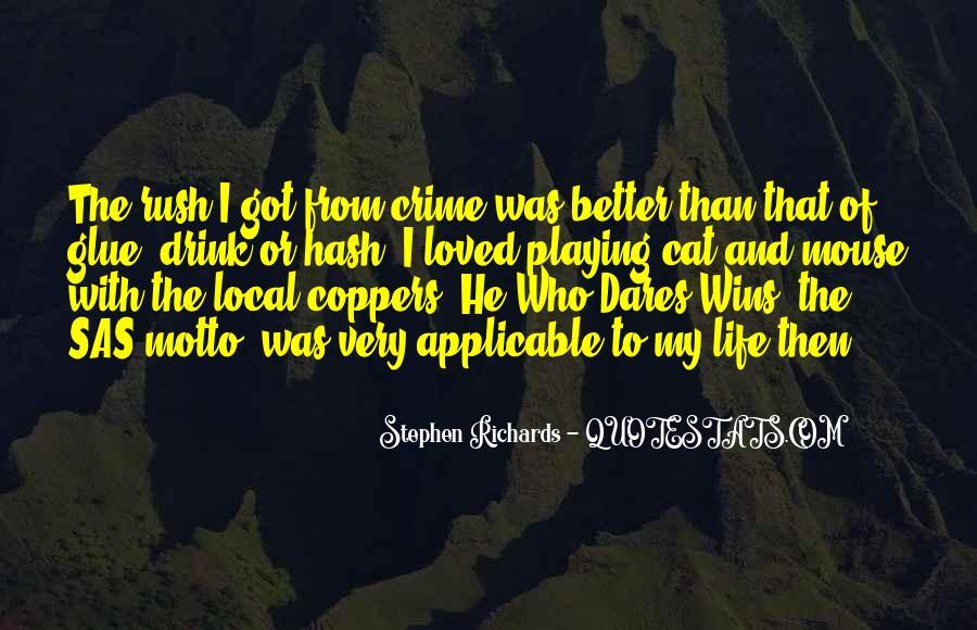Best Saint Ignatius Of Loyola Quotes #1620638