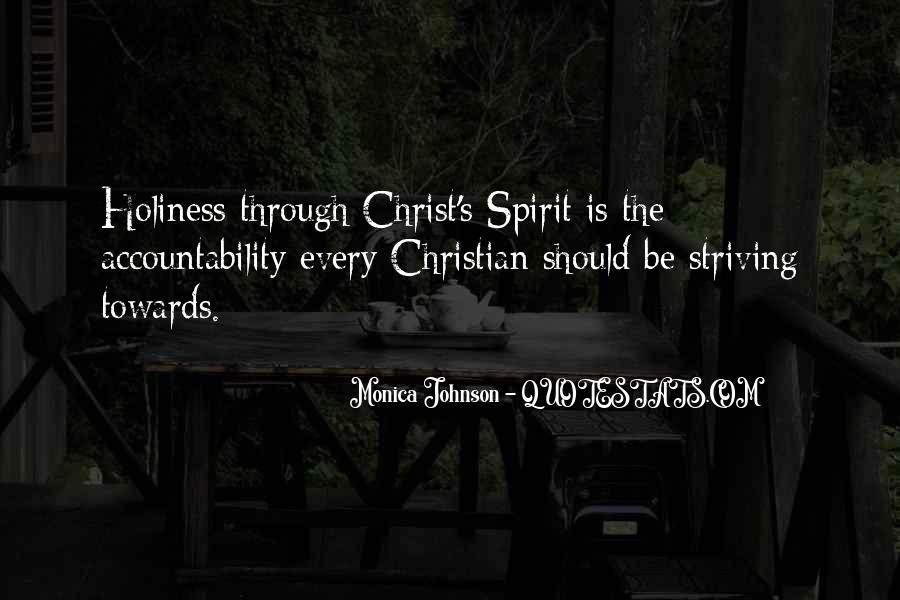 Best Saint Ignatius Of Loyola Quotes #1711841