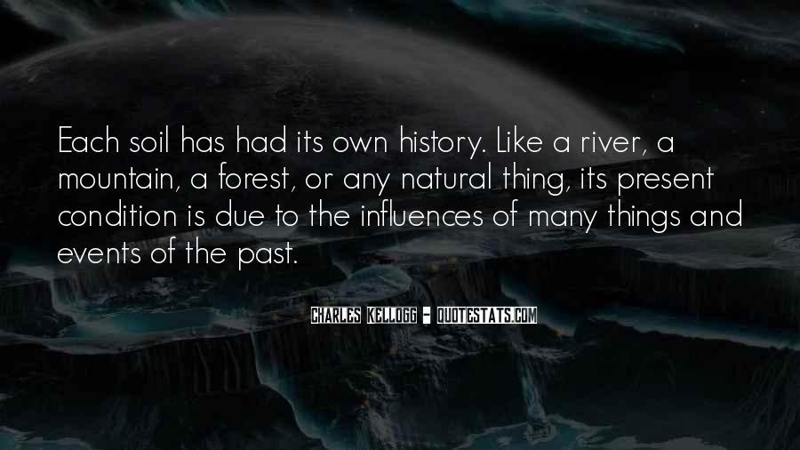 Best Saint Ignatius Of Loyola Quotes #401985